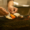 日本料理 花道 - メイン写真: