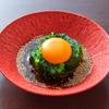 八重洲天ぷら串山本家 - 料理写真: