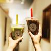 夜ZORA CAFE - メイン写真: