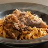 イタリアンレストラン ピッコロモンド - メイン写真: