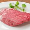 ステーキ食堂BECO ハービスPLAZA梅田店 - メイン写真: