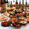 居酒屋インド料理店 チャンドラマ  - 料理写真:極上の居酒屋メニュー
