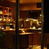 大衆食堂フクロウ - メイン写真: