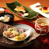 日本料理おばな - メイン写真: