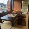 ココイロカフェ - メイン写真: