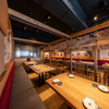 長崎県五島列島居酒屋 つばき庵 - メイン写真: