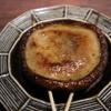 焼とりporc - メイン写真: