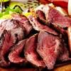 シュラスコ&洋風鍋の肉バル 牛鶏豚 - メイン写真: