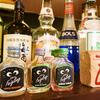 THE 居酒屋 ZEN - メイン写真: