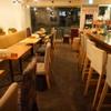 ARCH seaside cafe&bar - メイン写真: