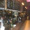 八丁堀ワイン食堂パパン - メイン写真: