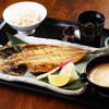静岡 自然生 - メイン写真: