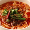 唐朝刀削麺 - メイン写真:
