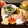 祇園 白川 なみ里 - メイン写真: