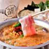 四川・餃子バル PAO2 - 料理写真: