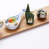 日本料理 きたがわ - メイン写真: