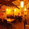 北海道海鮮居酒屋 いろりあん - メイン写真: