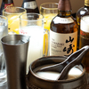 焼肉白李 - ドリンク写真:アルコール