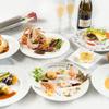 銀座 海老料理&和牛レストラン マダムシュリンプ東京 - メイン写真: