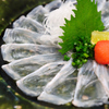 魚菜 由良 - メイン写真: