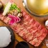新和食ダイニング 囲 - メイン写真: