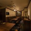 新宿ボンベイ - メイン写真: