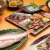 魚 枡 - メイン写真: