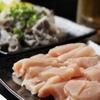 ドラム缶焼肉 東南韓 - メイン写真:
