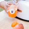 ベジッポ食堂 - ドリンク写真:生絞りコールドプレスジュース