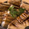 酒菜処 きっすい - メイン写真:穴子飯