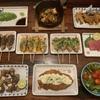 やきとり大吉 - 料理写真: