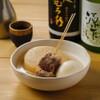 くし菜 - メイン写真: