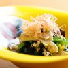 和食 おの寺 - メイン写真: