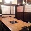 米澤牛DINING べこや - メイン写真: