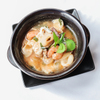 サクラカフェ&レストラン 池袋 - 料理写真: