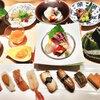 寿司 さ々木 - 料理写真:おまかせ12,000円(お造り付)