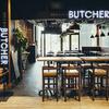 ブッチャー・リパブリック 品川 シカゴピザ & BBQステーキ - メイン写真: