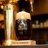 ベルギービール ベル・オーブ - メイン写真: