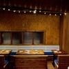 スペインバル カバナ - 内観写真:二階のソファー席!連結すれば12名でご利用可能◎