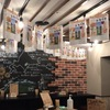 イタリアン酒場 トカプチ - メイン写真: