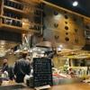 浜松町にビストロおじさまを。sasaya - メイン写真: