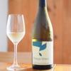 ビストロ キューブマン - ドリンク写真:ナチュラルワインもお楽しみください!