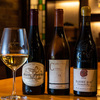 赤ふじ - メイン写真:ワイン