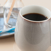 COCO cafe - ドリンク写真: