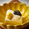 日本料理 楽心 - メイン写真: