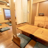 厚切り牛タン専門店 居酒屋 タン吉 - メイン写真: