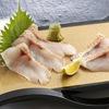金沢まいもん寿司 - メイン写真: