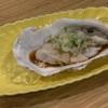 たけ蔵 - 料理写真:北海道厚岸産