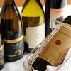 イル ギオットーネ - ドリンク写真:笹島シェフのおすすめワイン2