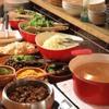 やまむらや直営 黒毛和牛と199円ドリンク 山村牛兵衛 - 料理写真: